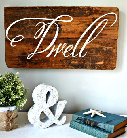 dwell1