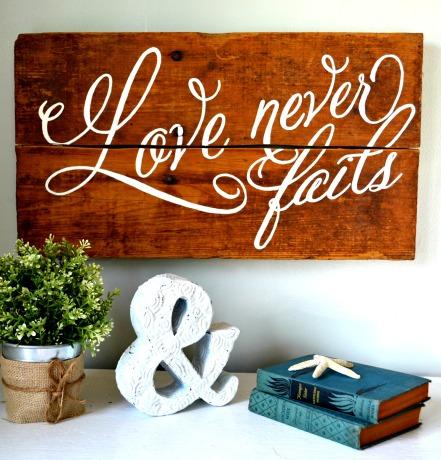 love never1