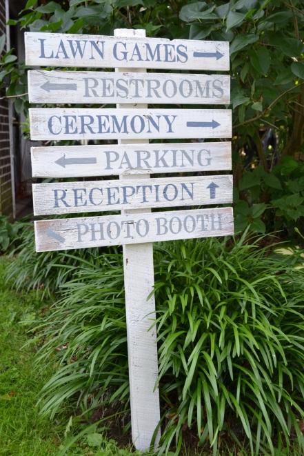 sign arrows1