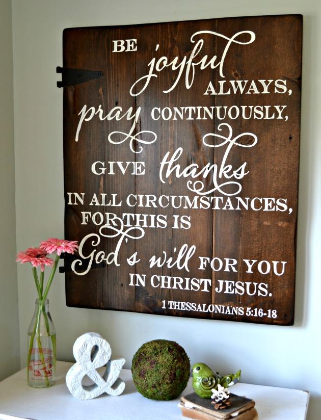 sign be joyful2