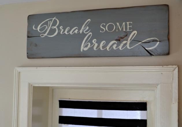 sign break some bread1