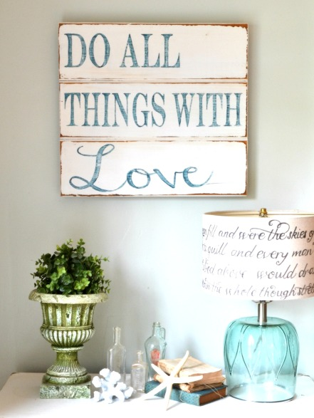 sign do all things2