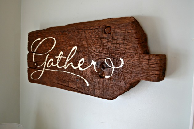 sign gather1