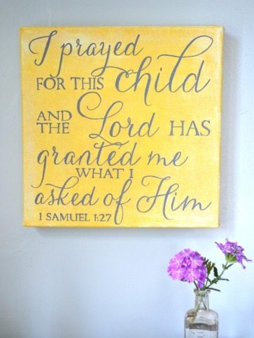 sign i prayed1