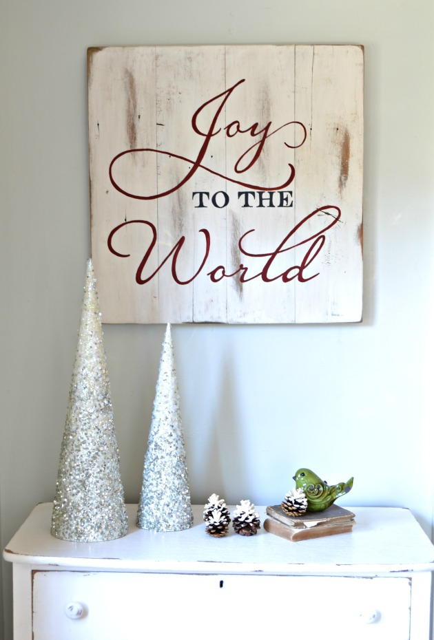 sign joy to the world1