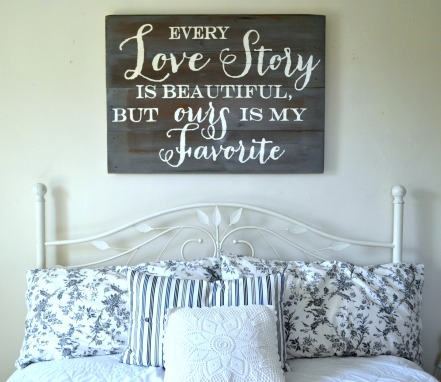 sign love story1