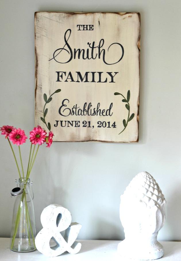 sign smith1