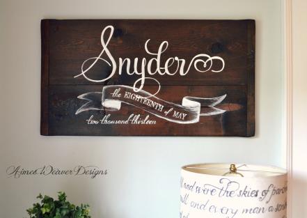 sign snyder2
