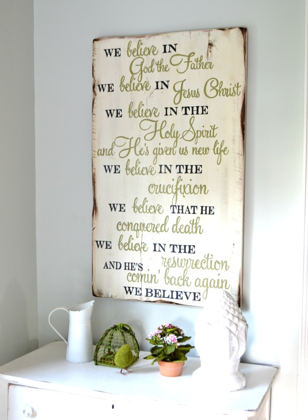 sign we believe2