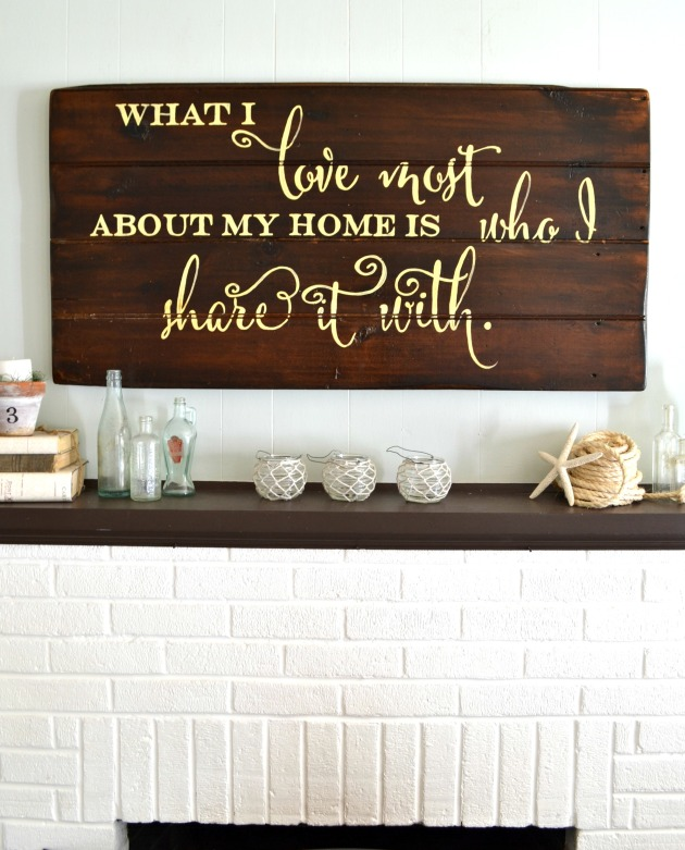 sign what I love most1