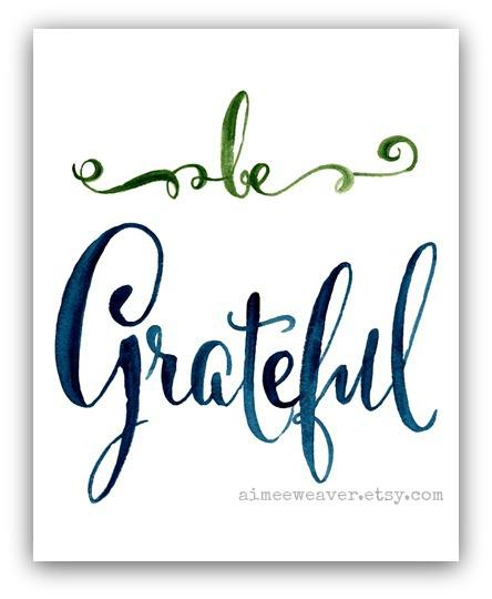 Be Grateful FINAL