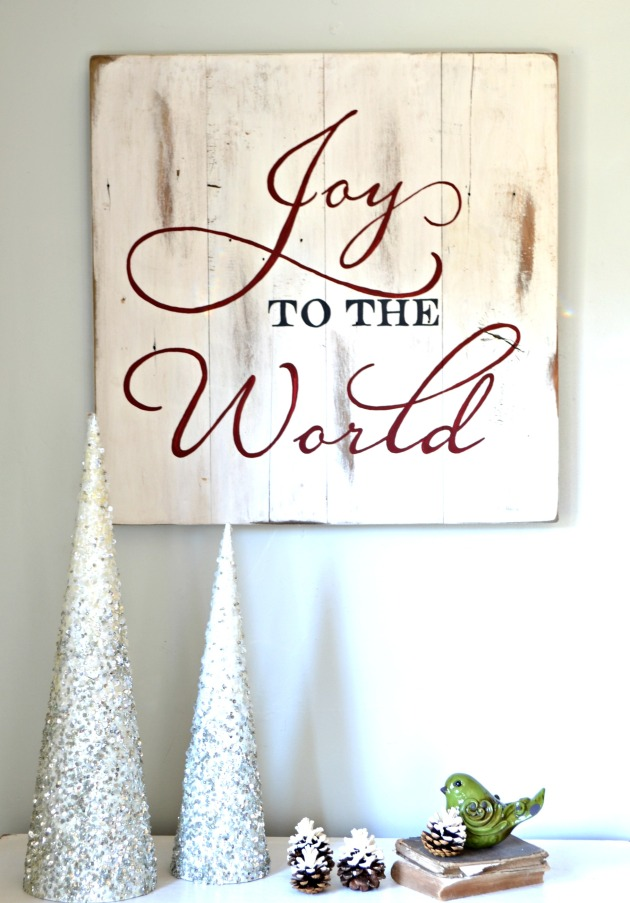 sign joy to the world2