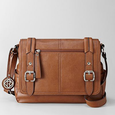 Kohls bag