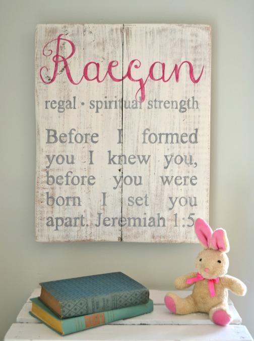 sign raegan1