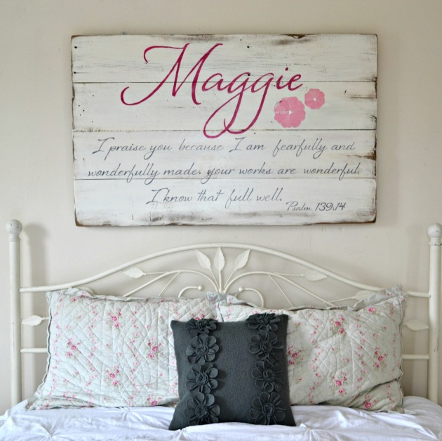 sign maggie1