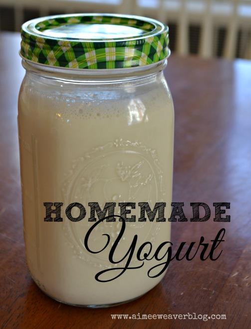yogurttitle
