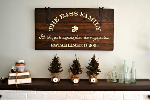 sign bass family1