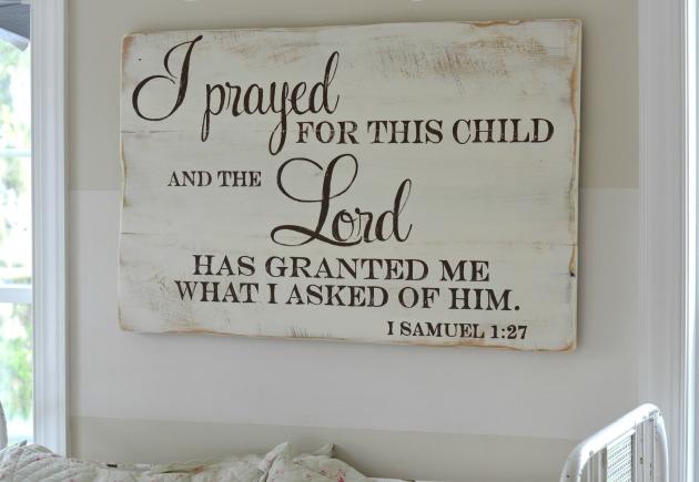 sign i prayed5