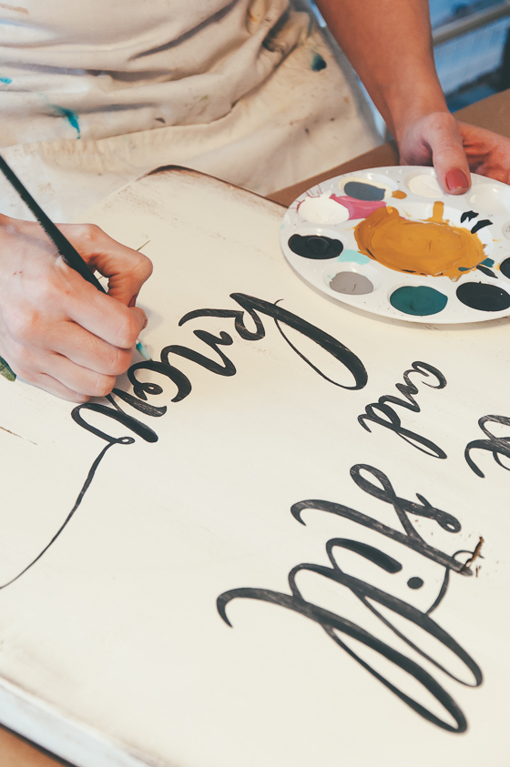 Sign giveaway comment to enter aimee weaver designs llc for Aimee weaver blogspot