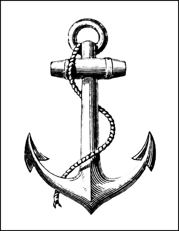 shirt anchor image