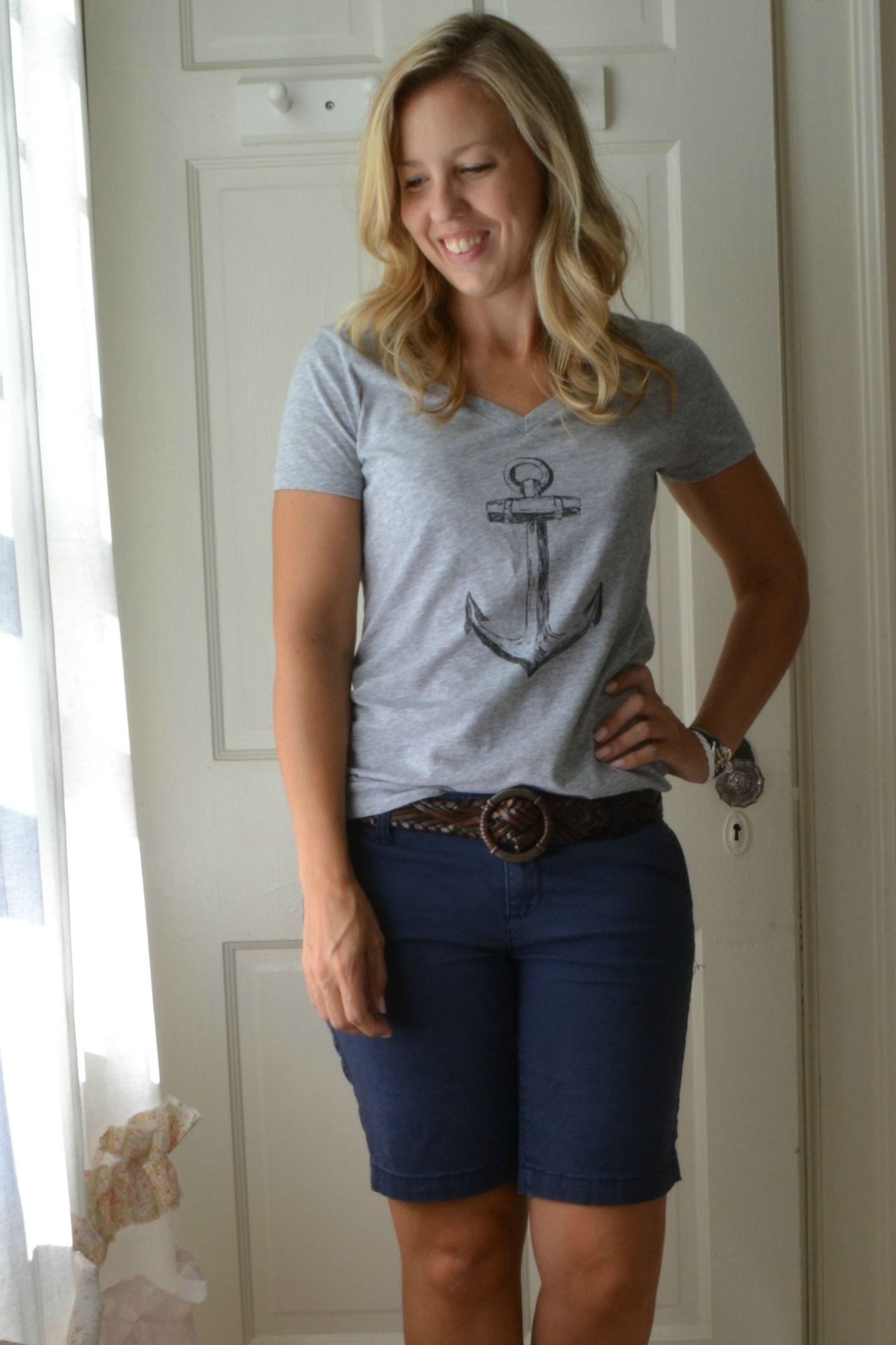 Painted tee shirt tutorial aimee weaver designs llc for Aimee weaver blogspot