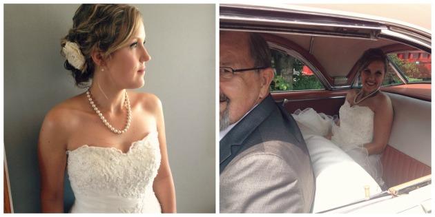 wedding1 Collage