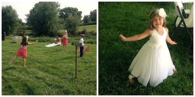 wedding2 Collage