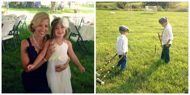 wedding3 Collage