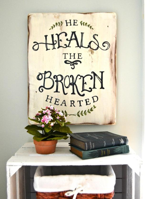 sign he heals1