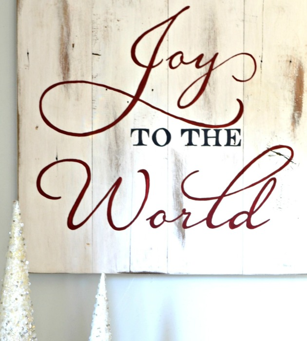 sign joy to the world3