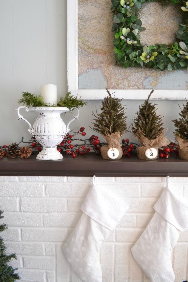 Aimee Weaver Christmas 2