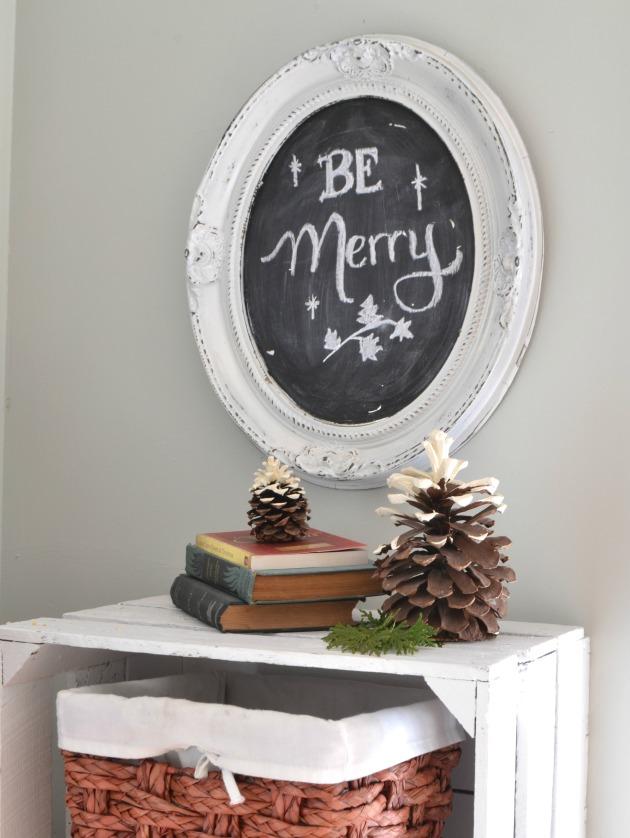Aimee Weaver Christmas 3