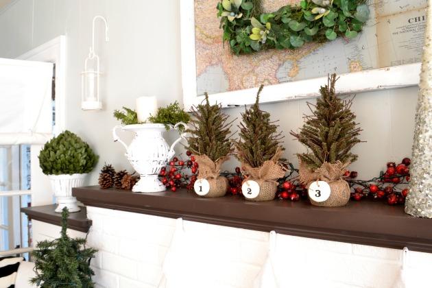 Aimee Weaver Christmas 8
