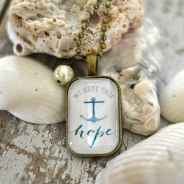 necklace we have this hope1