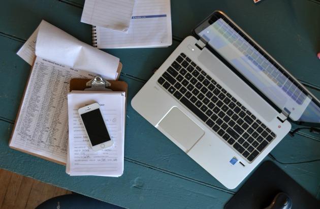 Aimee Weaver Blog Year in review1