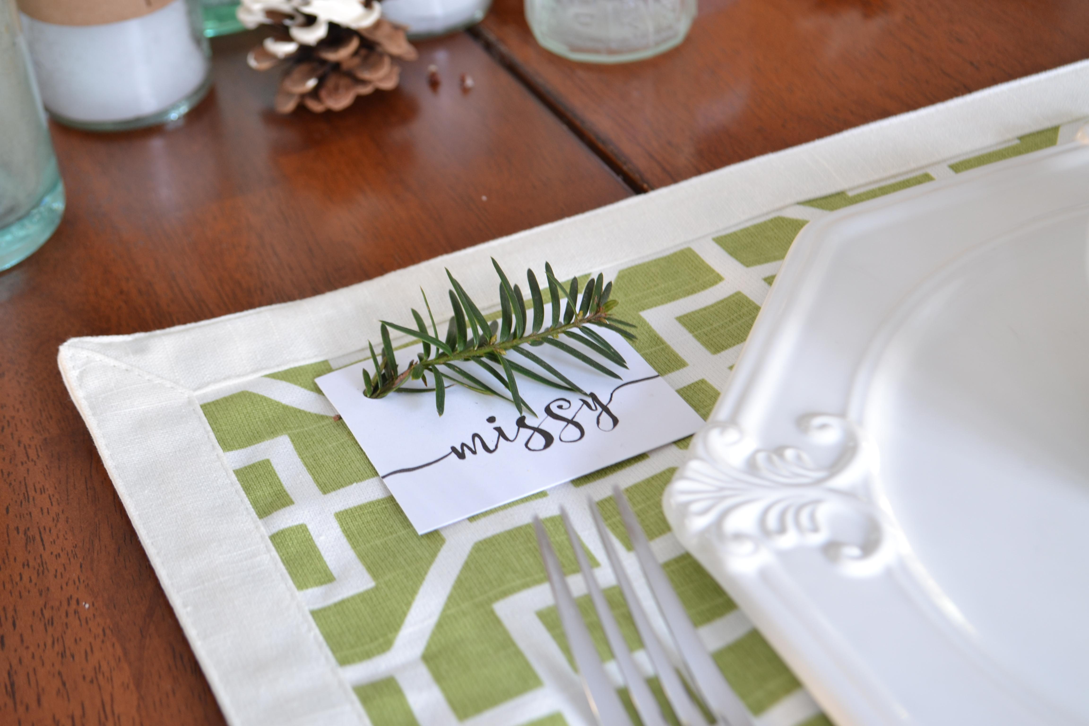 My team aimee weaver designs llc for Aimee weaver blogspot
