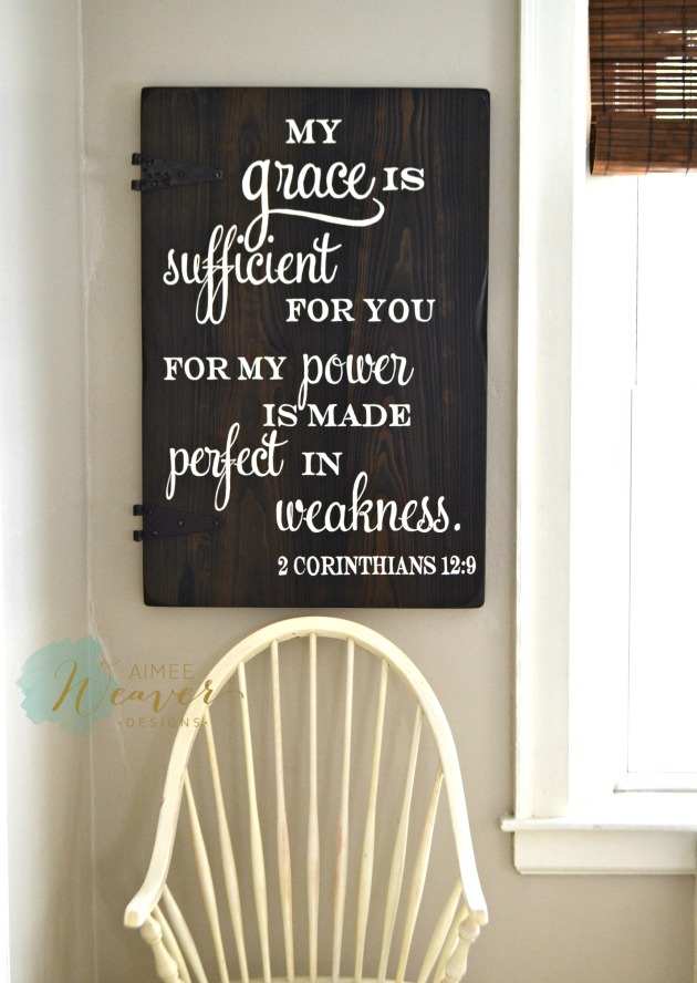 sign my grace1