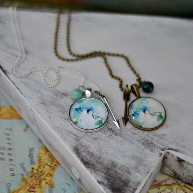 necklace asia 1