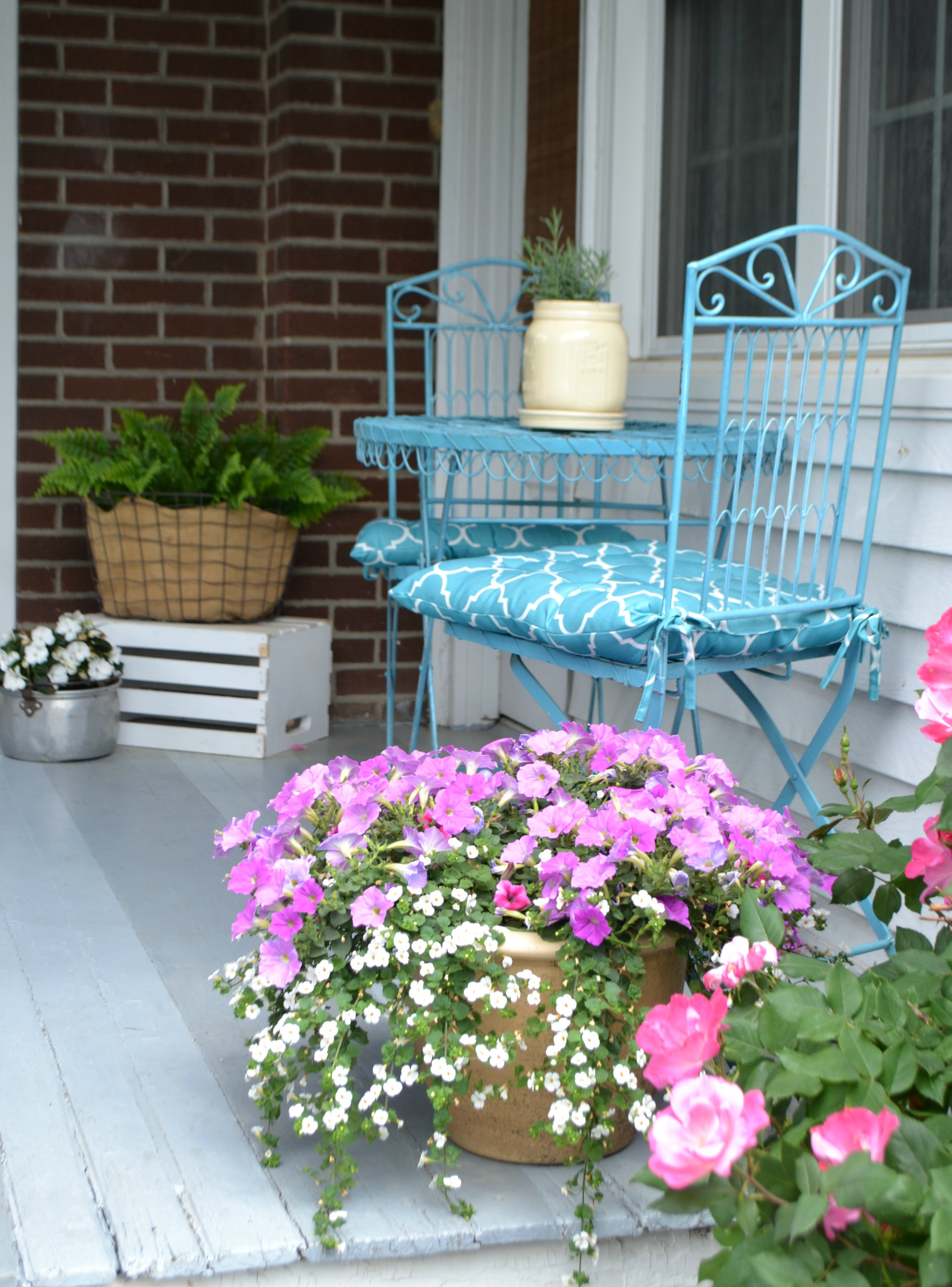 Spring aimee weaver designs llc for Aimee weaver blogspot