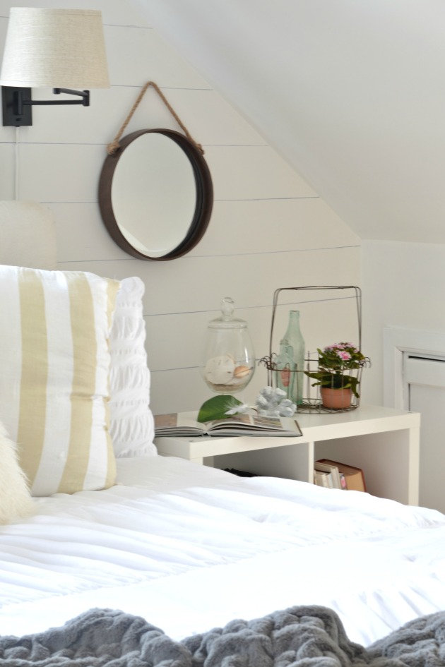 cottage bedroom 24