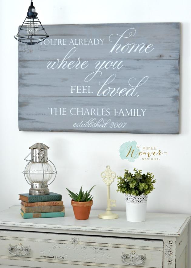 Family wood sign by Aimee Weaver Designs.jpg